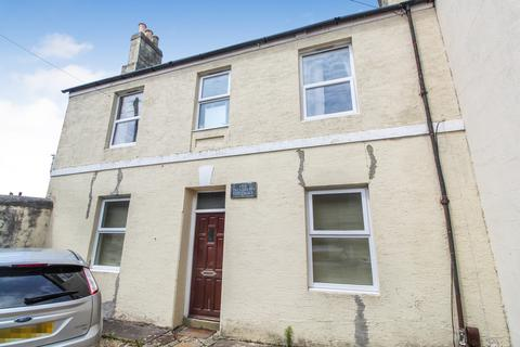 1 bedroom apartment for sale - Staddon Cottage, Plymouth