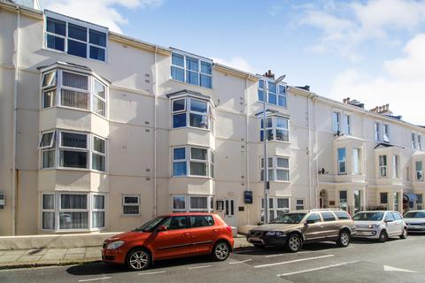 3 bedroom apartment for sale - Grand Parade, Plymouth