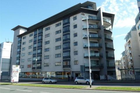 2 bedroom apartment for sale - City Centre, Plymouth