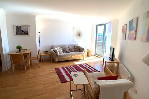 2 bedroom apartment to rent - Merchants Quay, Leeds City Centre