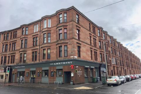 1 bedroom flat to rent - 7 Burghead Place, Glasgow, G51