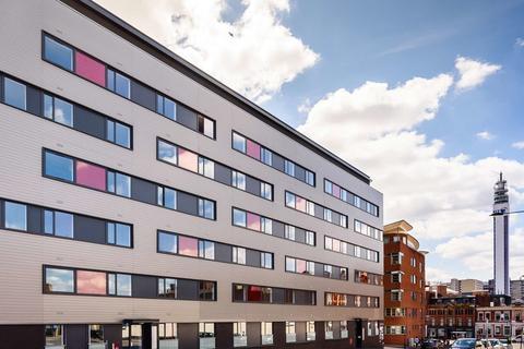 1 bedroom apartment to rent - Honduras Wharf, Summer Lane