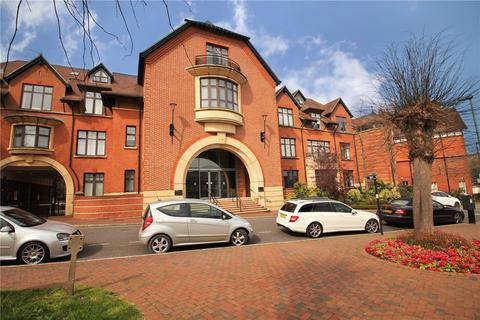 1 bedroom flat to rent - Perpetual House, Station Road, Henley-on-Thames, RG9