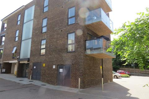 2 bedroom apartment for sale - The Ridge, St Pauls Cray