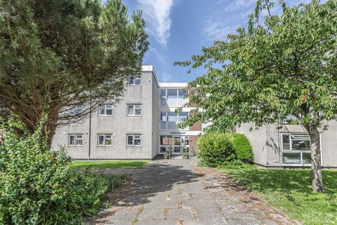 2 bedroom apartment for sale - St. Giles Close, Shoreham-by-Sea