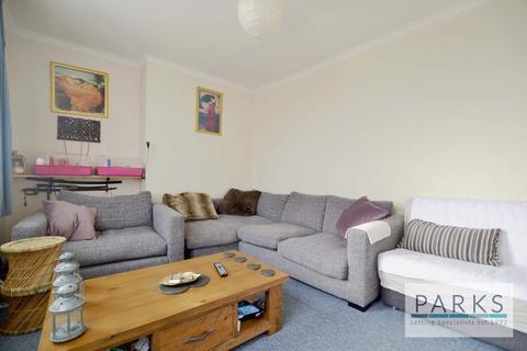 1 bedroom flat to rent - Salisbury Road, Hove, BN3
