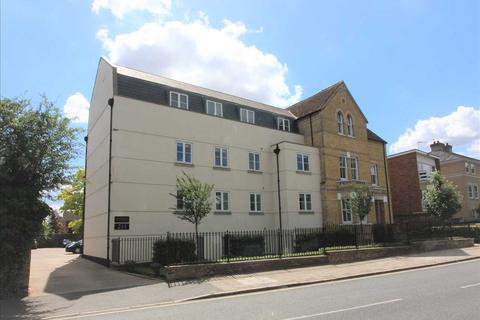 2 bedroom apartment to rent - Beechcroft Place, 211 New London Road, Central Chelmsford