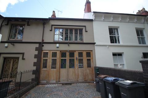 2 bedroom townhouse to rent - Ryland Road, Edgbaston