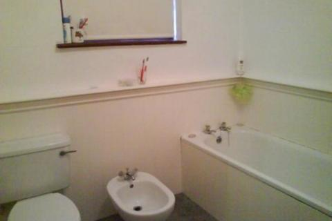 1 bedroom house share to rent - Harold Street, Cardiff