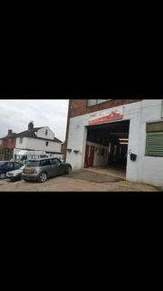 Property to rent - Elgood lane, Goldenhill, Stoke on Trent ST6