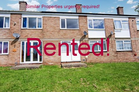 3 bedroom terraced house to rent - Eskdale Place, Newton Aycliffe