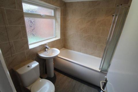 2 bedroom terraced house to rent - Barnard Street, Blyth