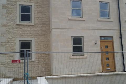 2 bedroom mews for sale - York Place, Walcot, Bath BA1