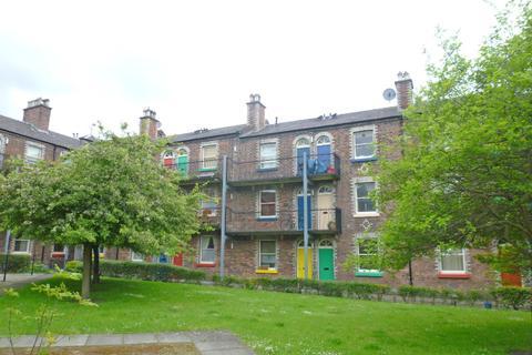 1 bedroom flat to rent - Rosemount Buildings, Fountainbridge, Edinburgh, EH3