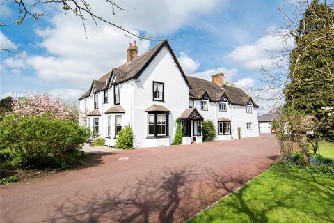 7 bedroom character property to rent - Park Lane, Old Knebworth, Knebworth, Hertfordshire, SG3