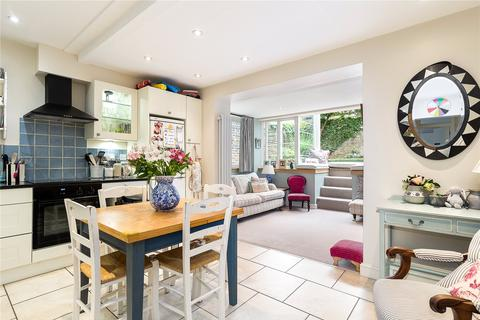 2 bedroom flat for sale - Chiswick High Road, Chiswick, London, W4