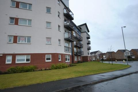 2 bedroom flat to rent - Scapa Way, Stepps, Glasgow, G33