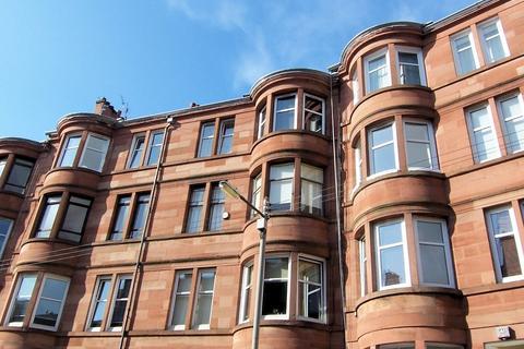 1 bedroom flat to rent - Tassie Street, Flat 2/2, Shawlands, Glasgow, G41 3QG