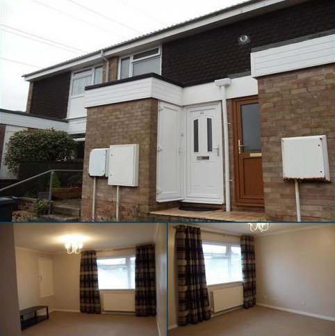 1 bedroom flat to rent - Priddis Close, Exmouth EX8