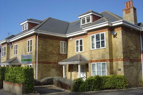 3 bedroom penthouse to rent - Woodmill Court, London Road, Ascot SL5