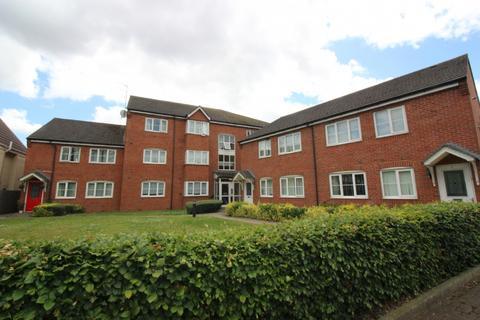 2 bedroom flat to rent - Jonfield Gardens Great Barr