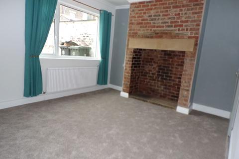 3 bedroom terraced house to rent - Scotsfield Terrace, Haltwhistle, Northumberland, NE49 0AP