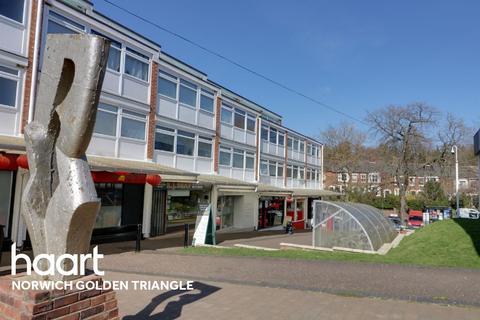 Studio for sale - Close to UEA, Earlham Road