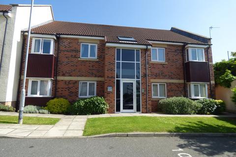 2 bedroom flat for sale - Ford Lodge, South Hylton, Sunderland, Tyne & Wear, SR4 0QF