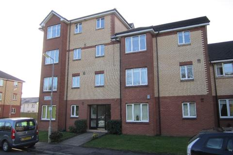 2 bedroom flat to rent - Bulldale Street, Yoker, Glasgow, Lanarkshire, G14