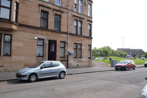 2 bedroom flat to rent - 286 Springburn Road, Springburn, Glasgow, G21