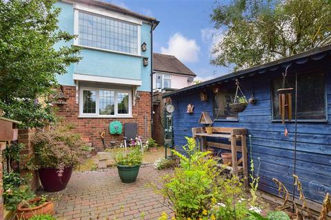 2 bedroom terraced house for sale - Chalk Street, Chelmsford, Essex
