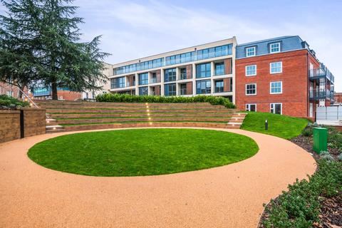 2 bedroom apartment to rent - Chapel Arches Saint Ives Road Maidenhead