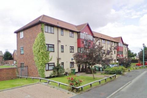 2 bedroom flat for sale - Wynyard Mews, Hartlepool, Durham, TS25 3JE