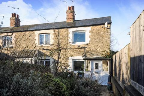 1 bedroom cottage to rent - Kidlington, Oxfordshire, OX5