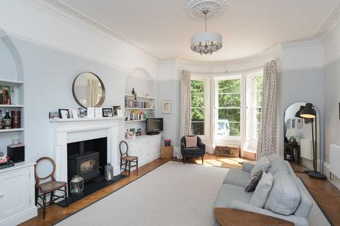 2 bedroom apartment to rent - Lansdown Road