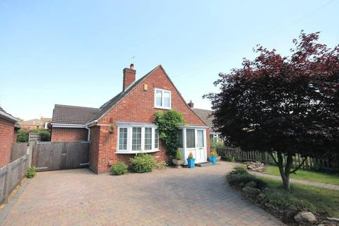3 bedroom house for sale - Manor Park South, Knutsford