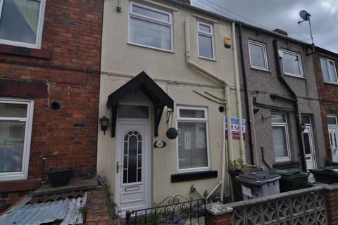 2 bedroom house to rent - Elm Street, Hoyland