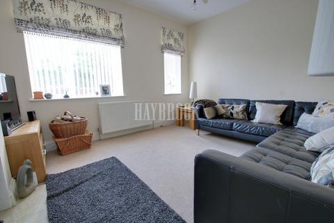 5 bedroom detached house for sale - Stradbroke Road, Woodhouse