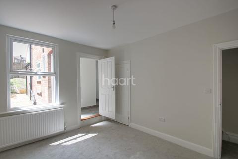3 bedroom terraced house for sale - Baker Street