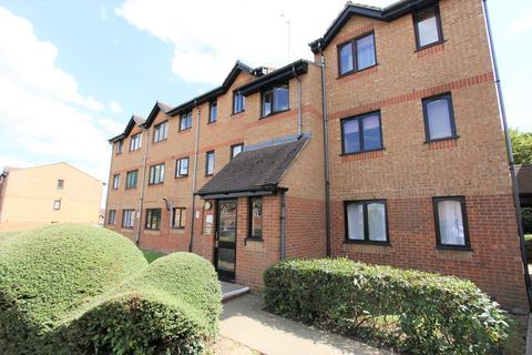 1 bedroom flat to rent - Larmans Road, ENFIELD, Middlesex, EN3