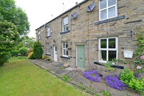 2 bedroom cottage for sale - 2 Moor View, Bradley