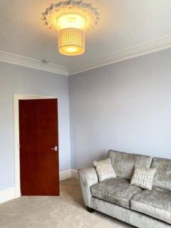 1 bedroom flat to rent - 54e Midstocket Rd, Top Floor Right, Aberdeen, AB15 5JD