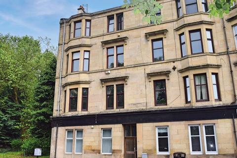 2 bedroom flat for sale - Crow Road, Broomhill, Glasgow, G11
