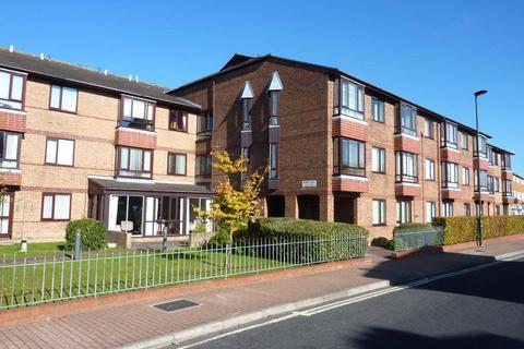 1 bedroom property for sale - Penrith Court, Broadwater Street East, Worthing, West Sussex, BN14