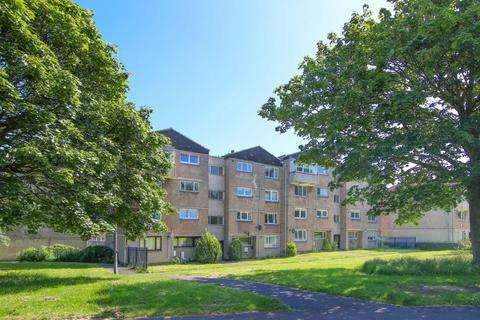 1 bedroom ground floor flat for sale - 44/2 Saughton Road, Edinburgh, EH11 3LY
