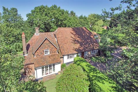 3 bedroom house for sale - Golford Road, Benenden