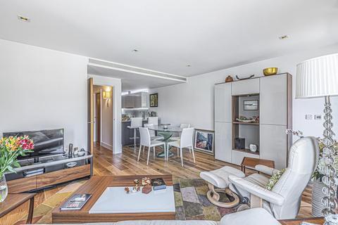 2 bedroom flat for sale - Kew Bridge Road, Brentford