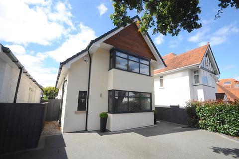 4 bedroom detached house for sale - Sandbanks Road, Lower Parkstone, Poole, Dorset, BH14