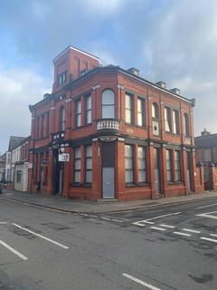 Studio for sale - 158 Earle Road, Liverpool, L7