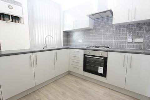 3 bedroom flat to rent - Totteridge Road, ENFIELD, Middlesex, EN3
